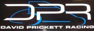 Prickett