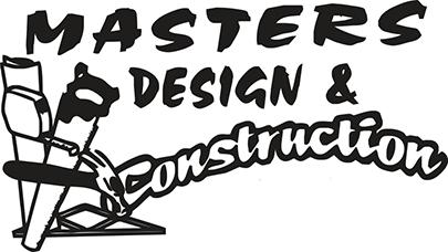 Master-Design-web