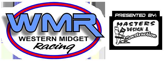 Western Midget Racing